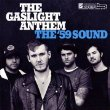 The Gaslight Anthem '59 Sound Cover
